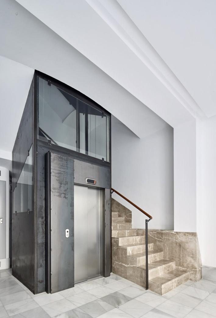test ascensores 03.jpg