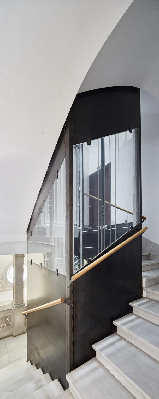 test ascensores 06.jpg