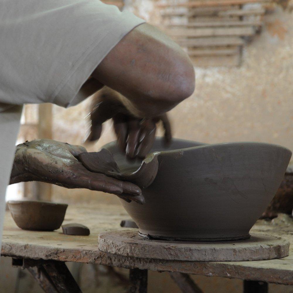 2_ceramica.JPG