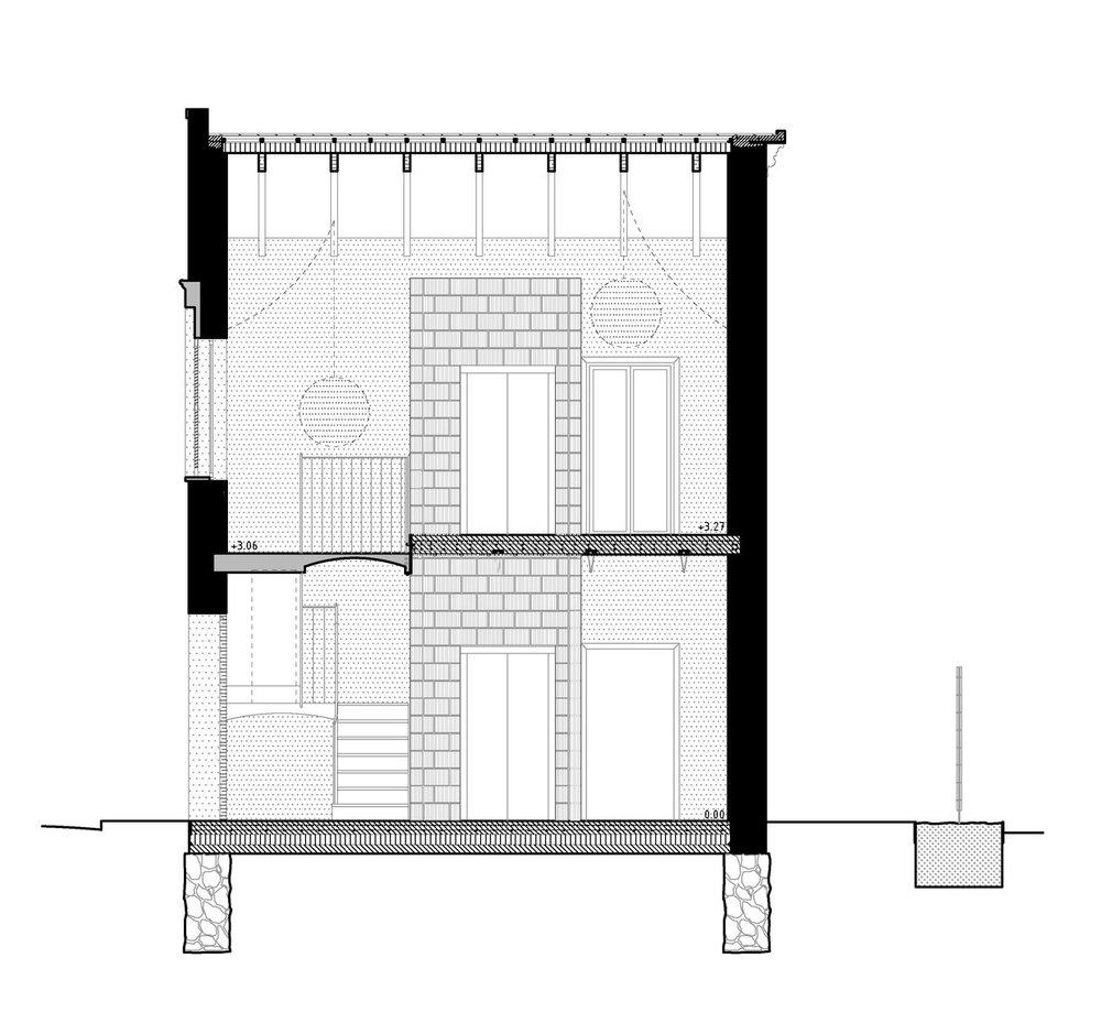 7_seccions transversals.jpg