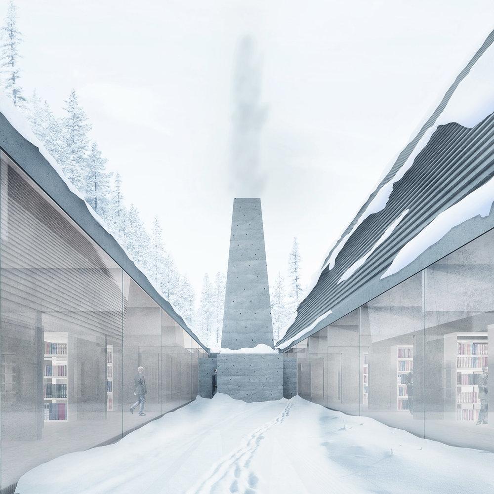 Norsk-Skogfinsk-Museum-Norway_.jpg