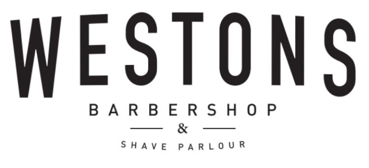Westons Barbershop