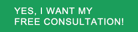 consultation_button.png