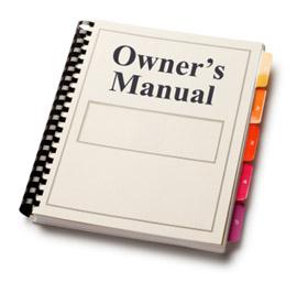 owners manual.jpg
