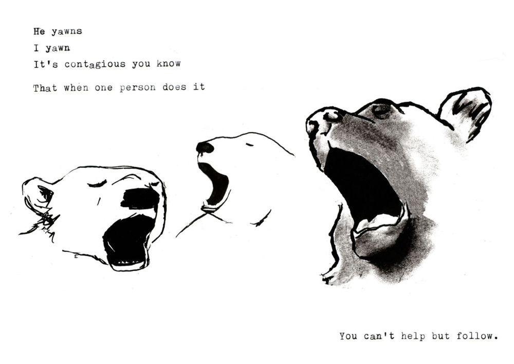 poem web 1.jpg
