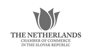 Netherlands_logo jpg copy.png