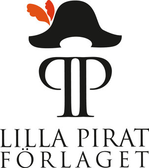 lillapirat_logo_new_large.jpg