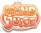 mindjuicelogo-orange.png