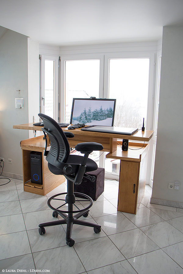 apt-workspace-ldiehl.jpg