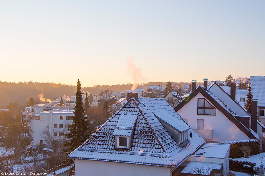 apt-rooftop-snow-ldiehl.jpg