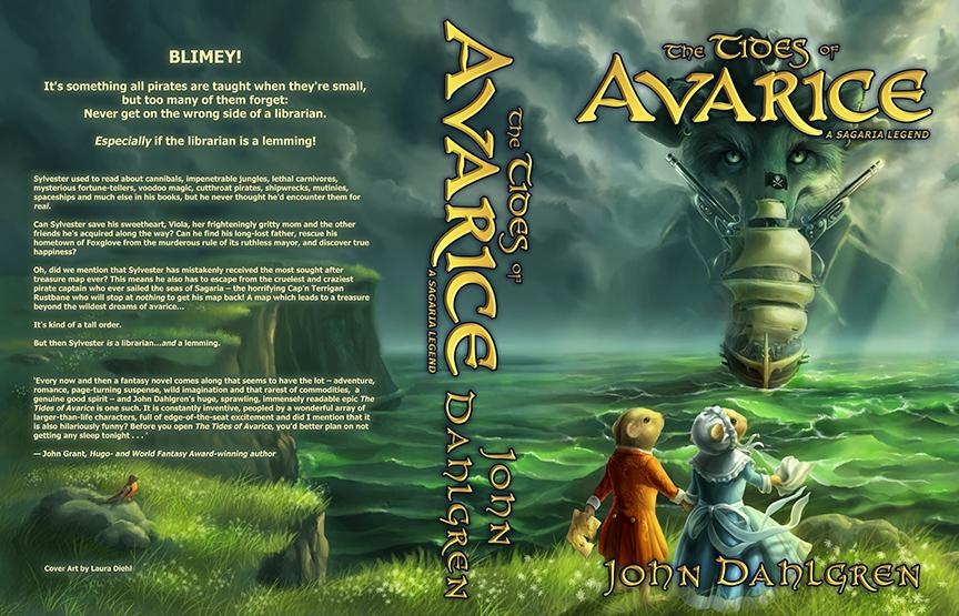avarice_cover-wtt.jpg