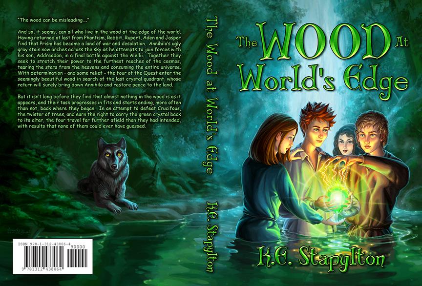 woodatworldsend_cover-wtt.jpg