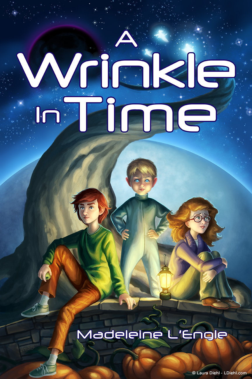 wrinkle-in-time_cover-tt.jpg