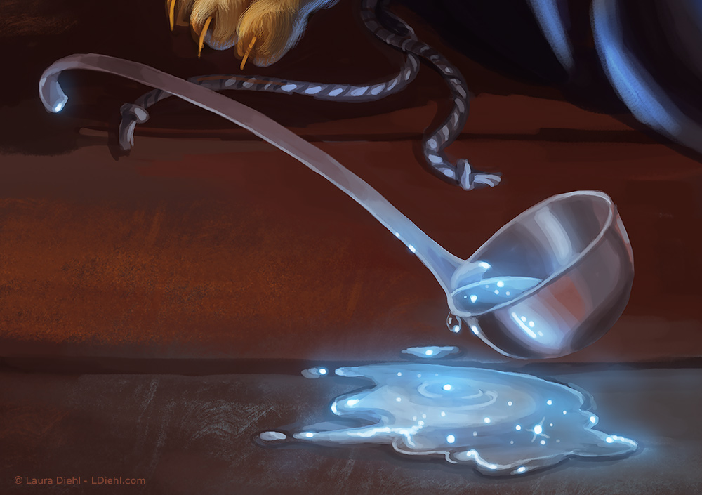 sorcerers-apprentice-c3_ldiehl.jpg