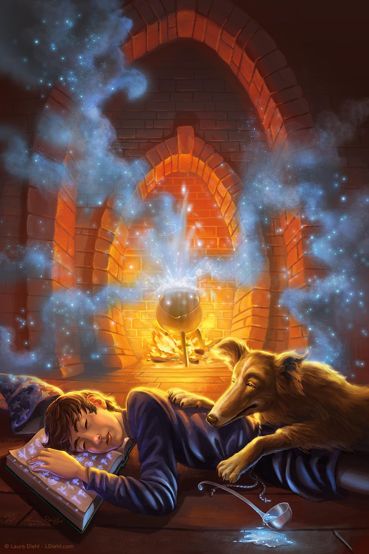 sorcerers-apprentice_ldiehl.jpg