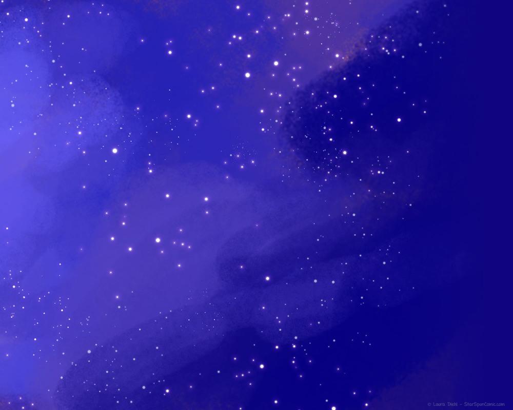 starspun_bk1_ch00_20.jpg