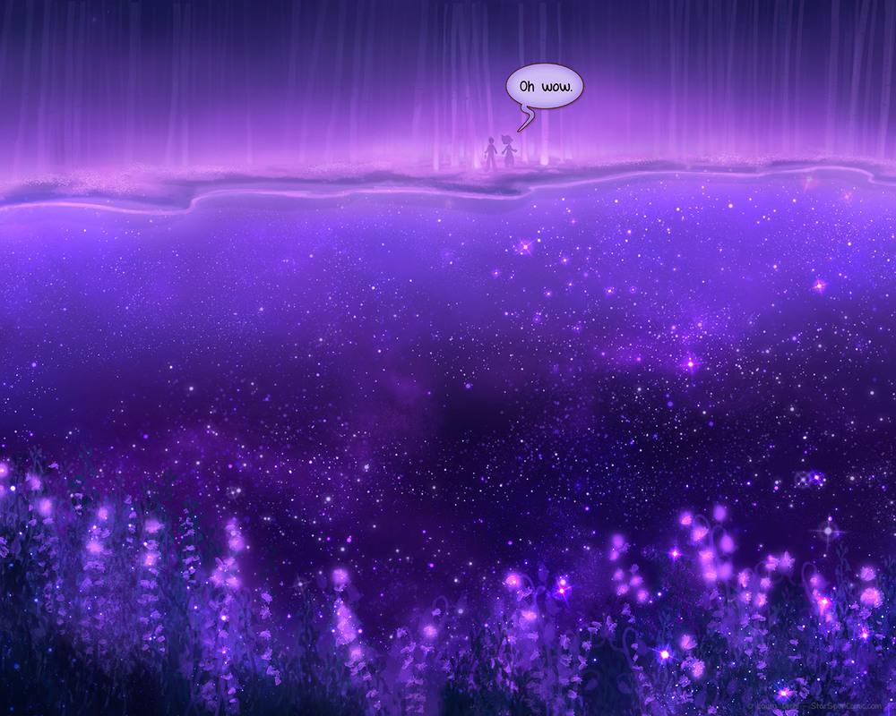starspun_bk1_ch04_08.jpg