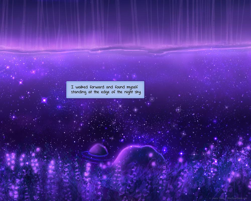 starspun_bk1_ch04_09.jpg