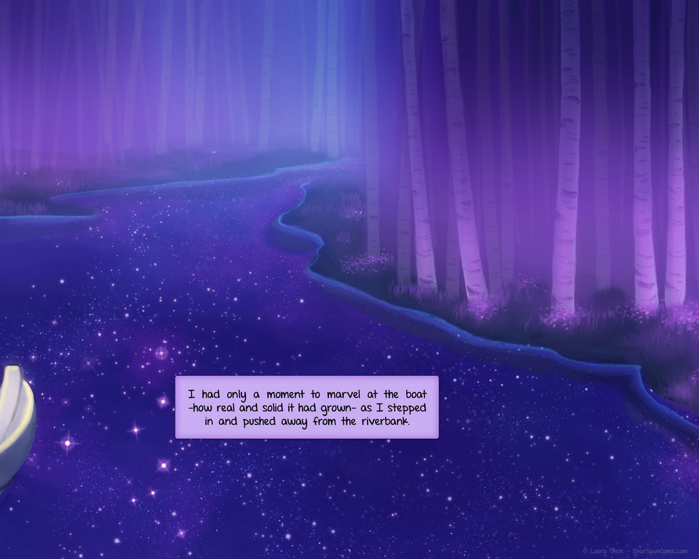 starspun_bk1_ch05_03.jpg