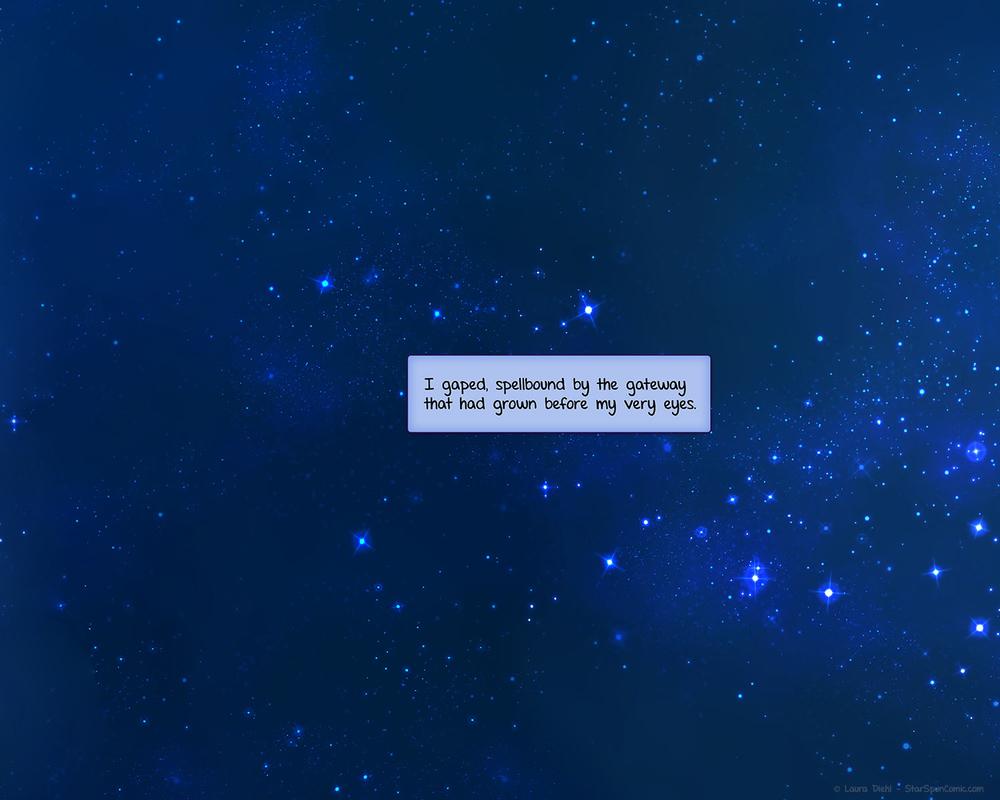 starspun_bk1_ch04_01.jpg