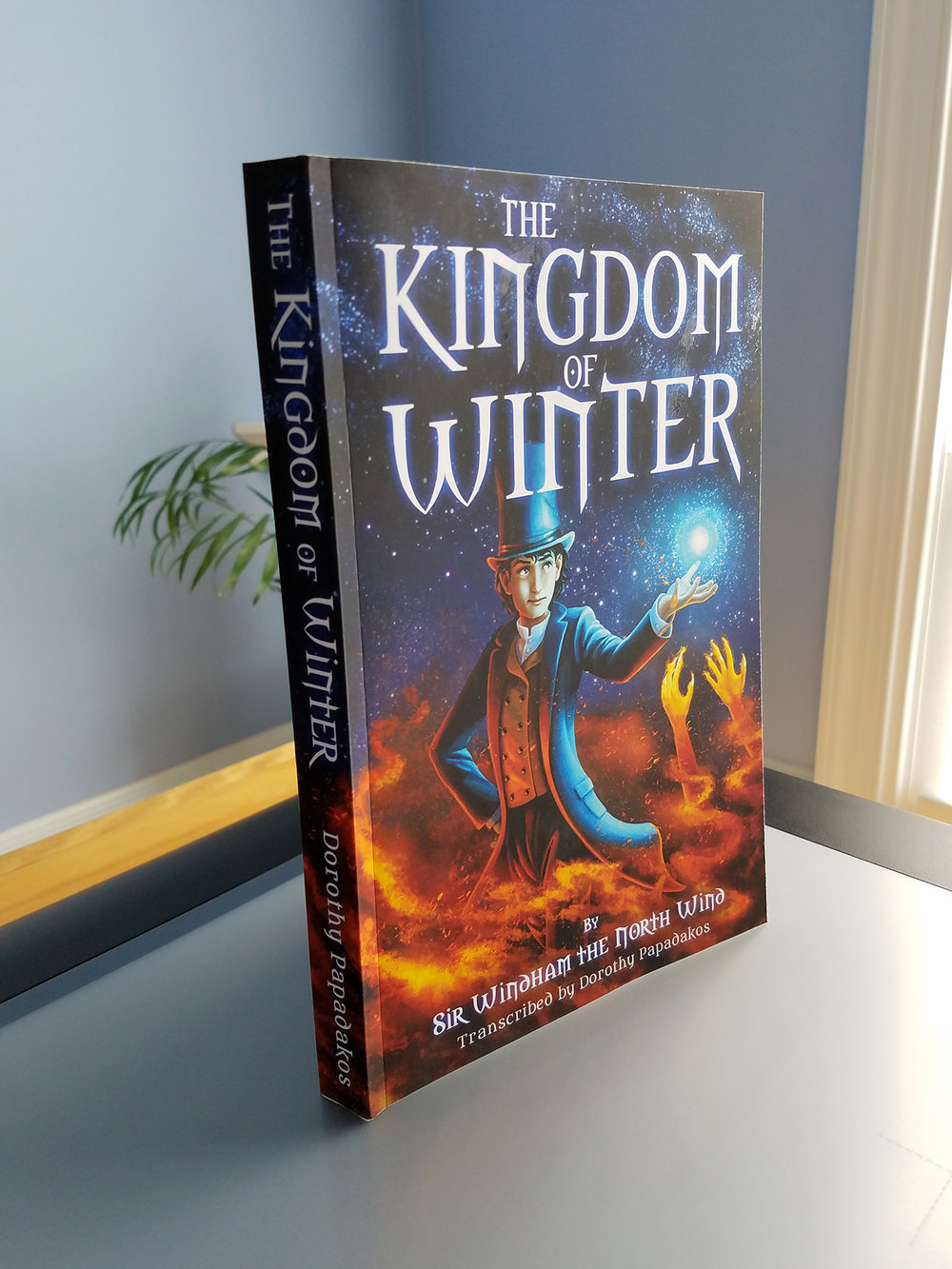 kingdomofwinter_cover.jpg