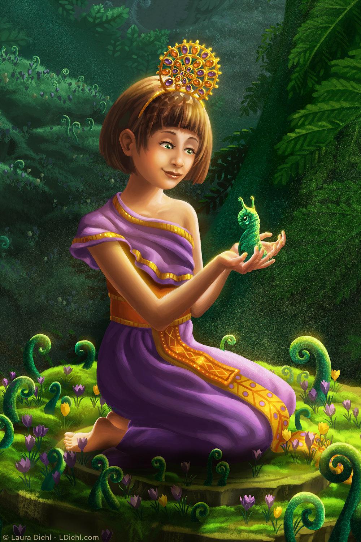 littlesprout-det1_ldiehl.jpg