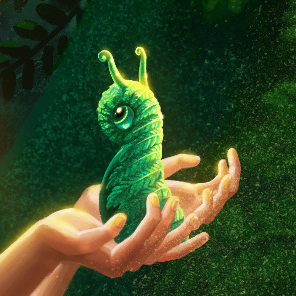 littlesprout_avatar3.jpg