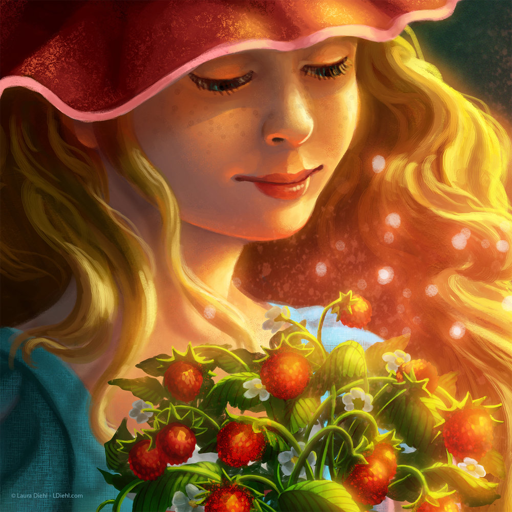 strawberrywitch_ldiehl-c3.jpg