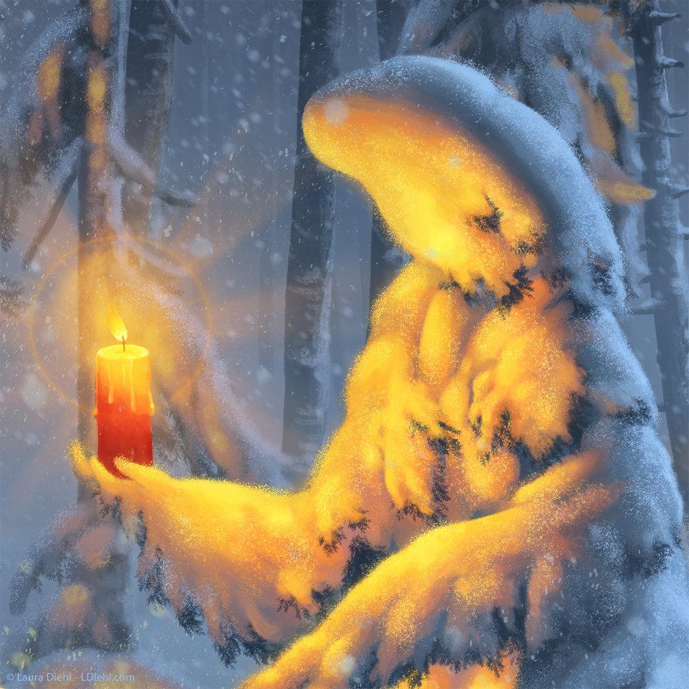 wintersprocession-c2_ldiehl.jpg