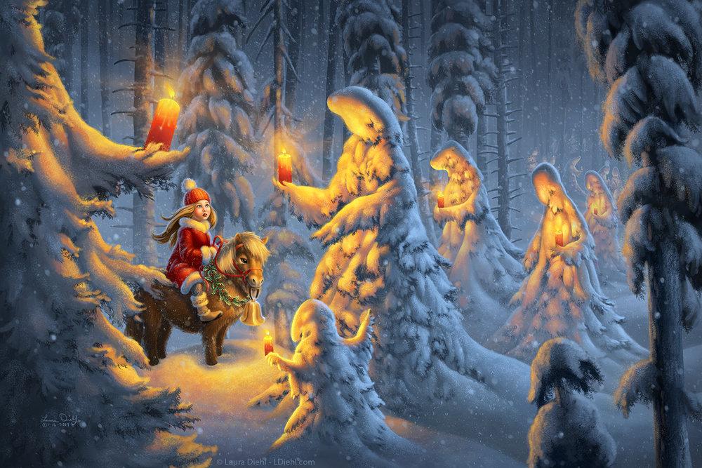wintersprocession_ldiehl-h.jpg