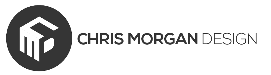 Chris Morgan Design