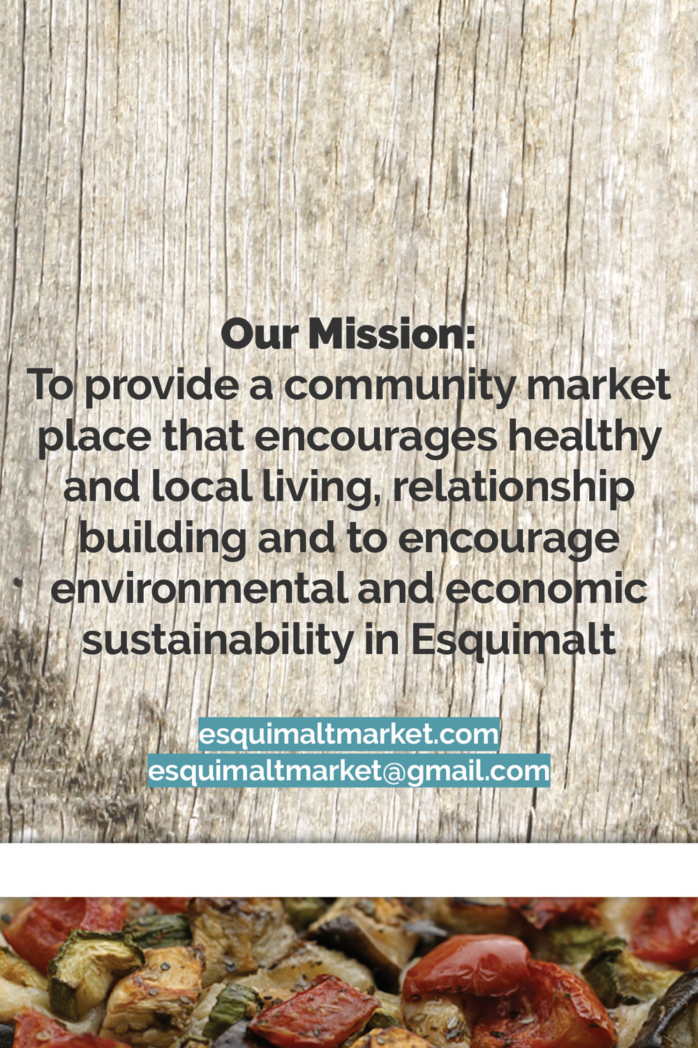 Esquimalt_flyer_larger2.jpg
