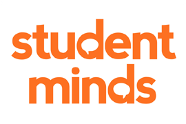 studentminds.png