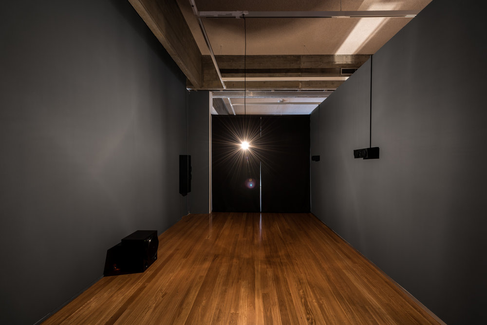 Odyssey  2014 soundscape dimensions variable