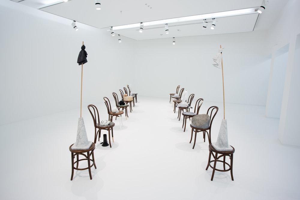 Alex Seton_Aug 2016_Pygmalion _ Installation _ Sullivan+Strumof+Singapore-10.jpg