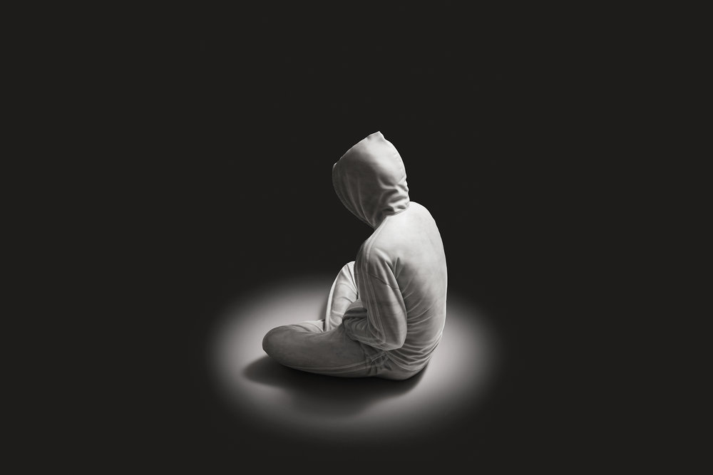 06 Alex Seton_The Soloist_May2012_ABHK12_marble.jpg
