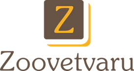 Estonia - OÜZoovetvaru Contact: Margus Kuklane e-mail:margus.kuklane@zoovet.ee Phone:+372 6709006