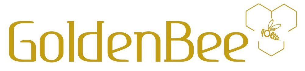 Bulgaria - Golden Bee Ltd. Contact: Anna Rusev e-mail: info@goldenbee.bg phone: +359 884 800 886