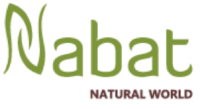 Lebanon -NABAT. CO. S.A.L. e-mail:info@nabatagri.com Phone:+961 7 343 795