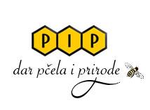 Bosnia-Herzegovina   - PIP-BIH d.o.o Contact: Žalić Omer e-mail: pipbh@bih.net.ba Phone: +387 37 77 33 45