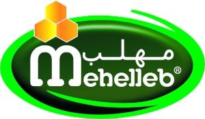 Algeria -EURL MEHELLEB K IMPORT&EXPORT Contact: Kamel Mehelleb e-mail:kmehelleb@hotmail.com Phone: +213 661630155