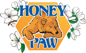 Finland - Honey Paw Contact: Petrus Taskinen e-mail: mesi@mesi.fi Phone: +358 40 663 6630