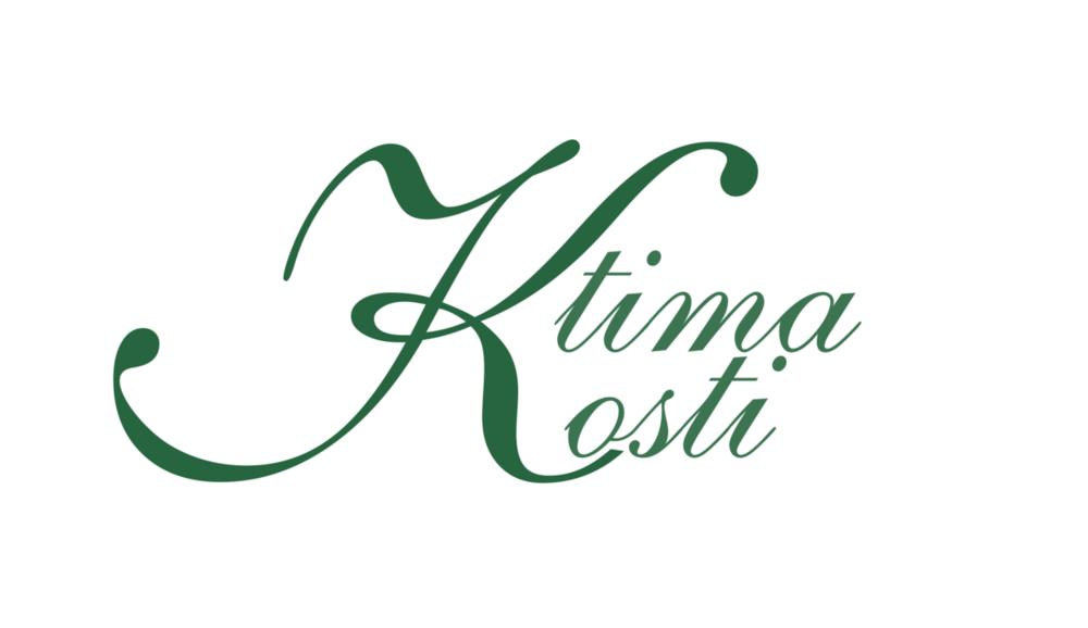 Cyprus   - Ktima Kosti Contact:Yiannos Eftamandilos e-mail:ktima_kosti@outlook.com Phone:+ 357 99 460 914