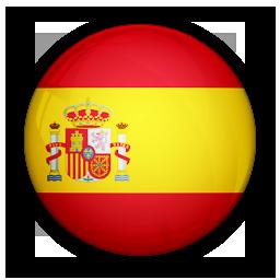 ESP flag.png