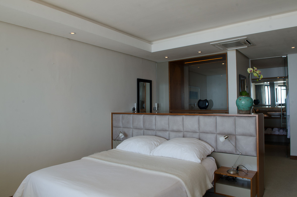 Camps Bay Apartment - bedroom.jpg