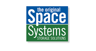 spacesystems.png