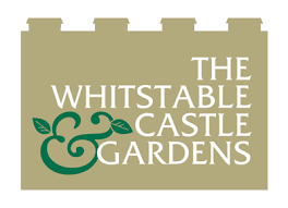 whitstablecastle.png