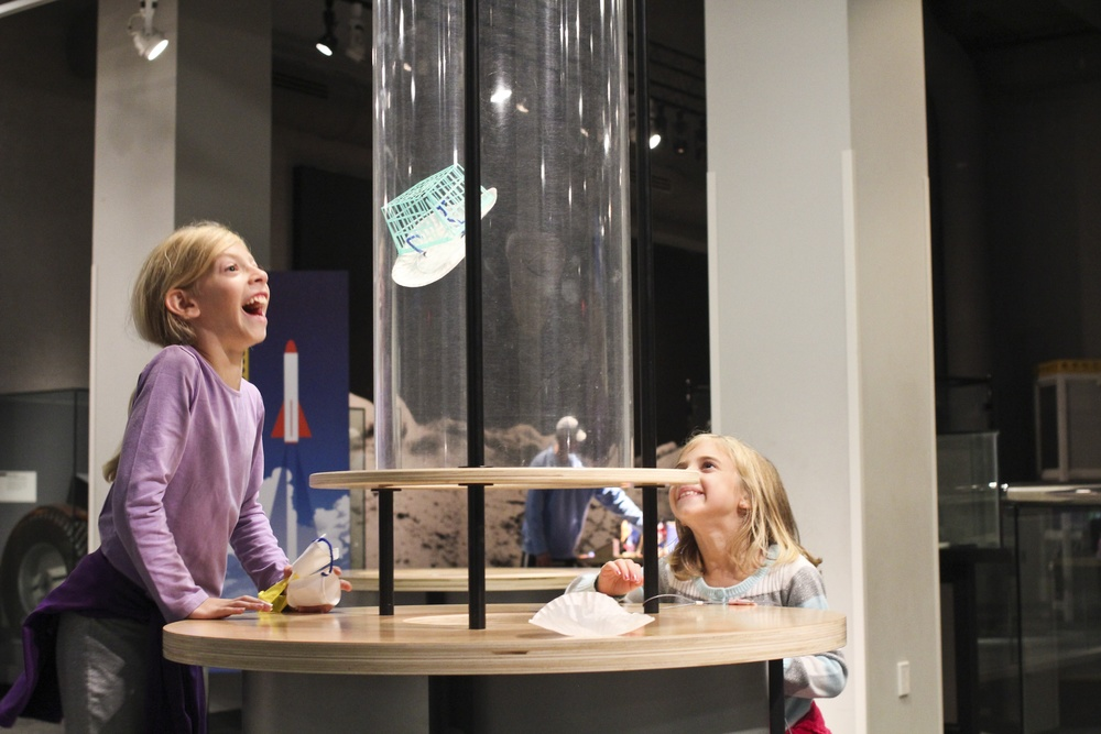 Museum of Life and Science_Launch Lab.jpg
