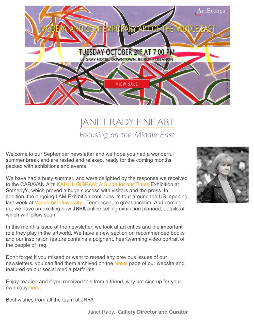 Janet-Rady.jpg