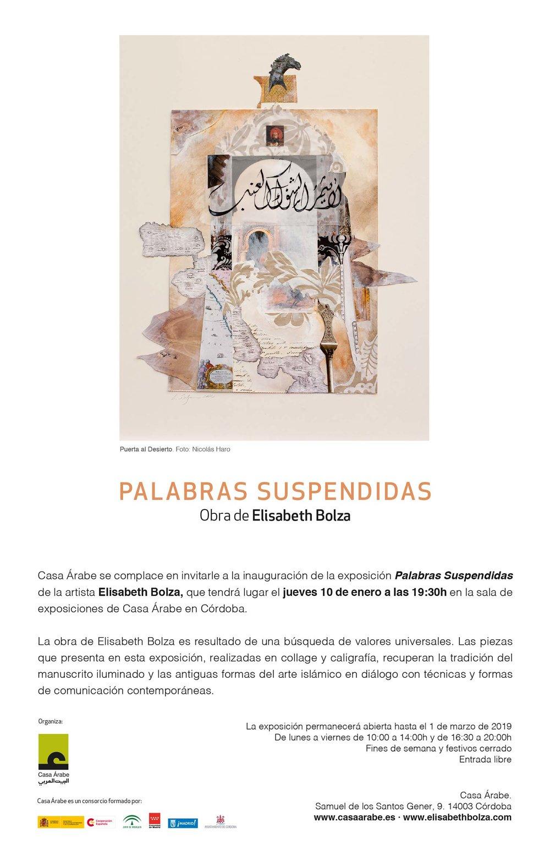 Invitacioìn_Palabras-suspendidas.jpg